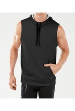 2XU 2XU URBAN Hooded Pullover Vest
