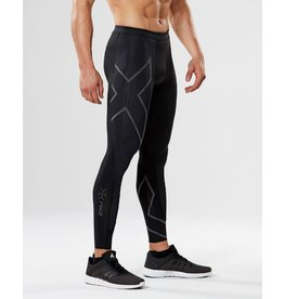 2XU 2XU MCS Run Compr Tight