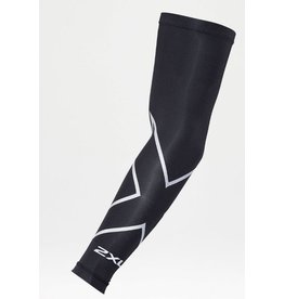 2XU 2XU Compression Arm guard