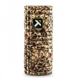 360 ATHLETICS GRID CAMO