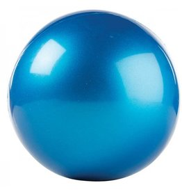 360 ATHLETICS YOGA WEIGHTED MINI BALLS 1KG