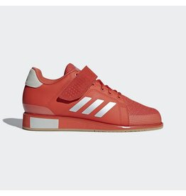 ADIDAS ADIDAS POWER PERFECT III