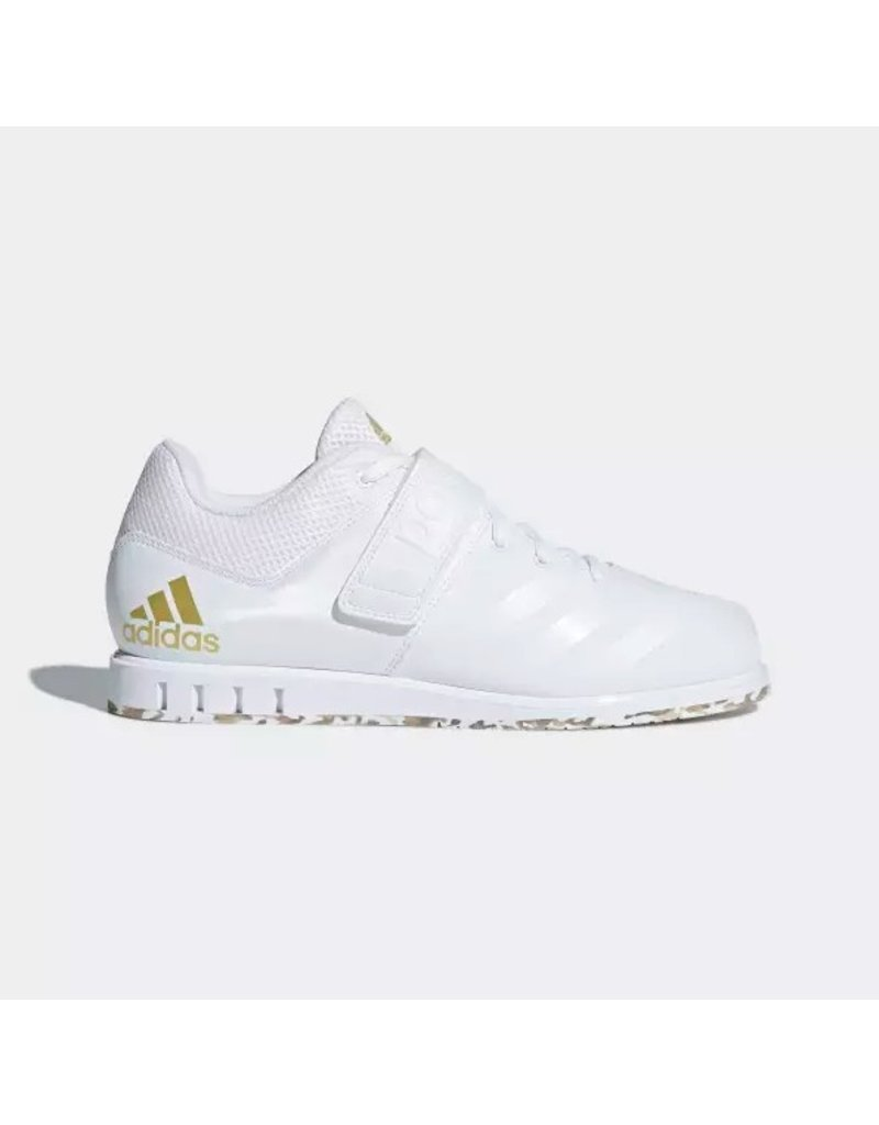 ADIDAS ADIDAS POWERLIFT 3.1
