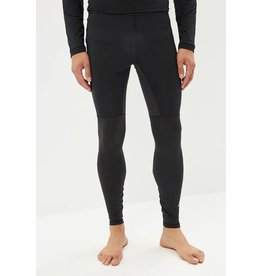 REEBOK REEBOK THERMOWARM WINTER TIGHT