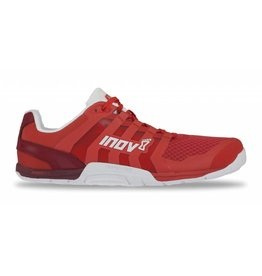 INOV-8 INOV-8 F-LITE 235 V2 RED/WHITE