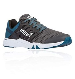 INOV-8 INOV-8 ALL TRAIN 215 (M) - GREY/BLUE GREEN