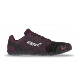 INOV-8 INOV-8 BARE XF 210 V2 (W) - BLACK/PURPLE