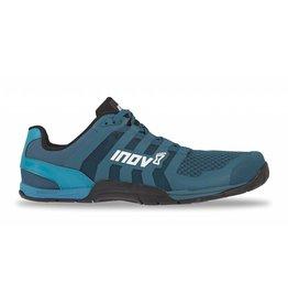 INOV-8 INOV-8 F-LITE 235 V2 (M) - BLUE/BLACK