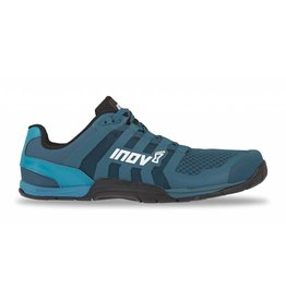 INOV-8 INOV-8 F-LITE 235 V2 (M) - BLUE GREEN/BLACK