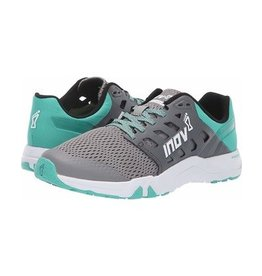 INOV-8 INOV-8 ALL TRAIN 215 (W) - GREY/TEAL