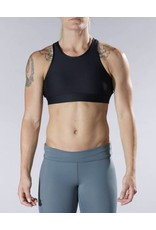 Vull Sport Vull Sport Breath sports bra black