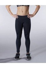 Vull Sport VULLSPORT COMP DEDICATE FULL TIGHT