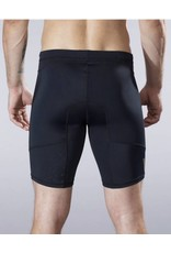 Vull Sport VULLSPORT ACTIVE COMP TRAINING SHORT