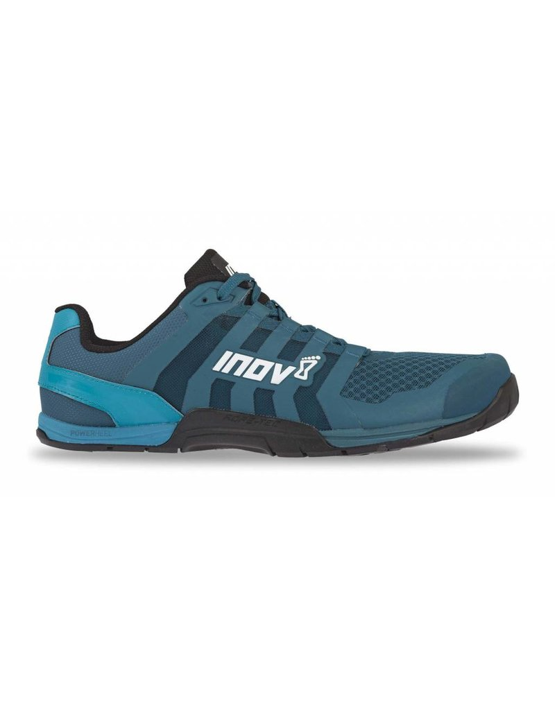 INOV-8 INOV-8 F-LITE 235 V2 (M) - BLUE GREEN/BLACK