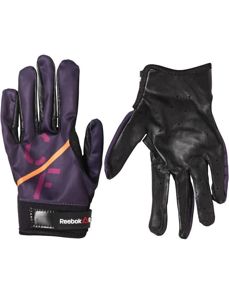neuartiger Stil am besten kaufen Gutscheincodes Womens Crossfit Gloves - Images Gloves and Descriptions ...