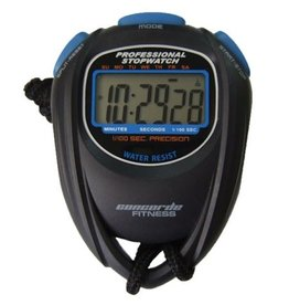 360 PROFESSIONAL STOPWATCH