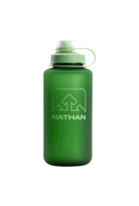 NATHAN Copy of NATHAN BIG SHOT DESERT GOLD/WHITE 1L
