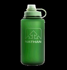 NATHAN NATHAN BIG SHOT BRONZE/GREEN 1L