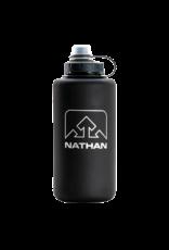 NATHAN Copy of NATHAN BIG SHOT BRONZE/GREEN 1L