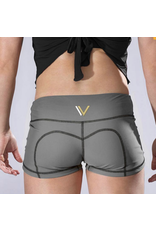 Vull Sport Vull Sport Champion shorts grey