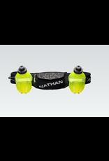 NATHAN NATHAN TRAILMIX PLUS HYDRATATION BELT