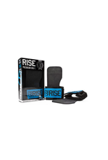 RISE Copy of RISE PREMIUM GRIPS RED