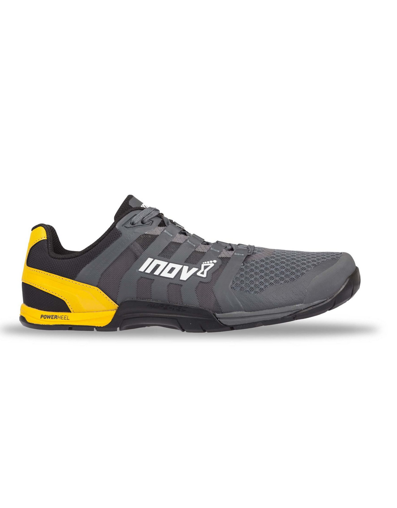 INOV-8 INOV-8 F-LITE 235 V2 (Grey/Yellow)