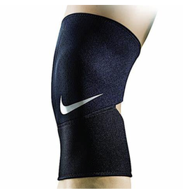 NIKE NIKE CLOSED PATELLA KNEE SLEEVES