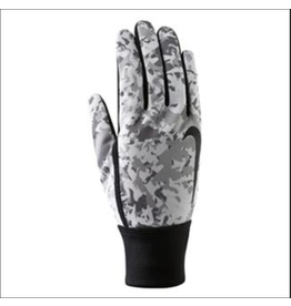 NIKE K.O THERMAL TRAINING GLOVES 032