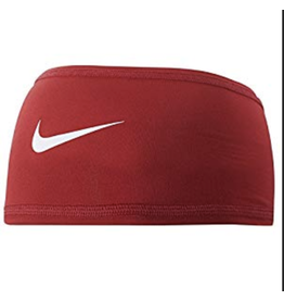 NIKE NIKE PRO COMBAT DRI-FIT SKULL WRAP 2.0 - RED