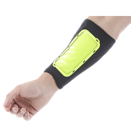 NIKE EVOLUTION FOREARM SLEEVE L