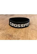 CROSSFIT WRIST BAND