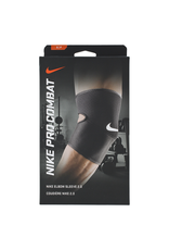 NIKE ELBOW SLEEVE 2.0
