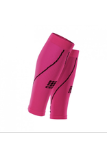 CEP COMPRESSION CALF SLEEVES PINK XS II