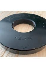 HATLEX IRON PLATE 1.25KG (UNIT)