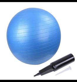 360 ATHLETICS STABILITY BALL PUMP