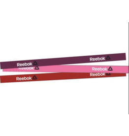 REEBOK ONE SERIES TRAINING HEADBAND