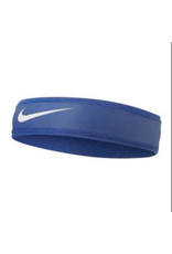 NIKE NIKE SPEED PERFORMANCE HEADBAND - ROYAL