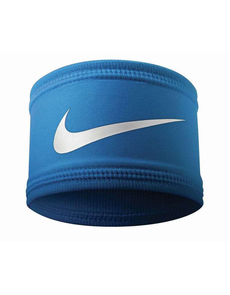 NIKE SPEED PERFORMANCE ARM BAND- ROYAL
