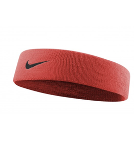 NIKE DRI FIT HEADBAND 2.0 - 866 (PINK)