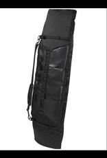 OAKLEY SNOW BOARD TRAVEL BAG