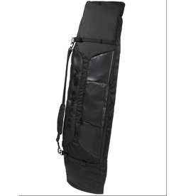 OAKLEY SNOW BOARD TRAVEL BAG