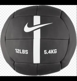 NIKE STRENGTH TRAINING BALL 12LBS