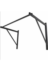 WALL PULL UP BAR 48'' large