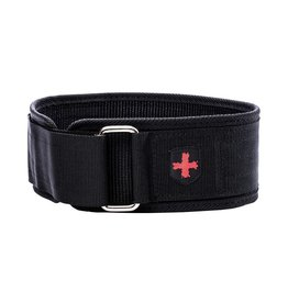 "HARBINGER HARBINGER 4"" NYLON BELT"