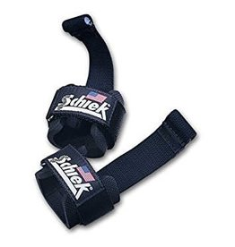 SCHIEK SCHIEK LIFTING STRAPS WITH DOWELS
