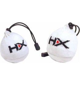 HARBINGER HARBINGER CHALK BALLS