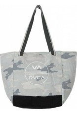 RVCA RVCA WASHED OUT TOTE