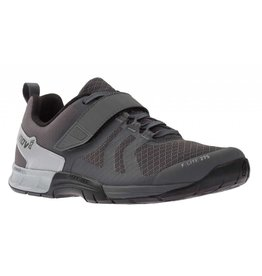 INOV-8 INOV-8 F-LITE 275 WOMEN BLACK/GREY