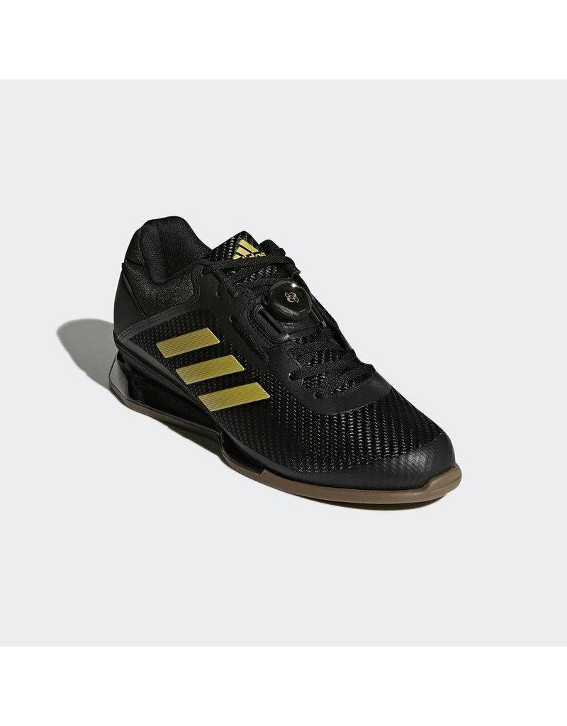 ADIDAS ADIDAS LEISTUNG.16 WEIGHTLIFTING